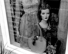 Window No. 9