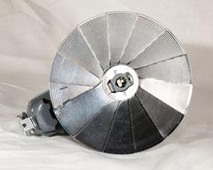 Honeywell Tilt-A-Mite (circa 1950's, 1960s)