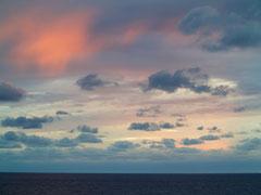 Caribbean Sea (5)