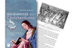 Layout und Satz Bücher für Renate Schoof, Göttingen