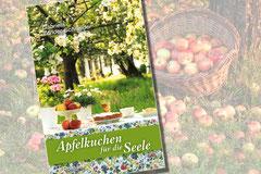 Layout, Satz, Buchcovergestaltung und e-book Erstellung für Gabriele Zander-Schneider, Köln