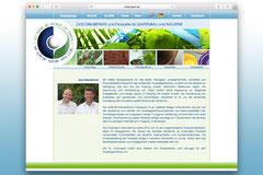 RE-Design COIR PROJECT GbR · www.coirproject.de