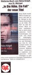 Obersteirische Zeitung/Obersteirische Volkszeitung 23.09.2006