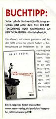 """""""Erlebnis Leoben"""" Oktober 2012, S. 27"""