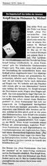 Obersteirische Zeitung/Obersteirische Volkszeitung 10.05.2008