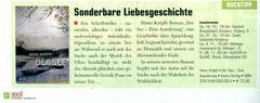 Hochsteiermark-Journal Oktober 2010