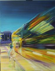 """Tram way""  114/146"