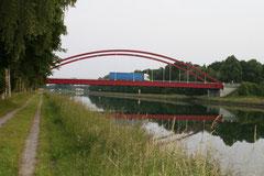 Fotoserie Münsterland, Fuestrup, copyright Nathalie Arun