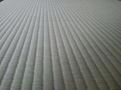 い草 国産綿々ダブル糸芯 生産者名入り
