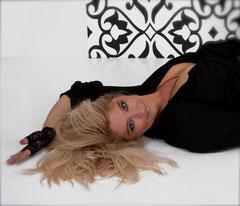 Foto Margit Berger