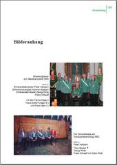 In denmehr als  600 Jahren des Bestehens der Bruderschaft haben sich unzählige Mitgleider engagiert. Stellvertretend für alle beginnt der Bilderanhang mit den aktuellen Ehrenmitgliedern.