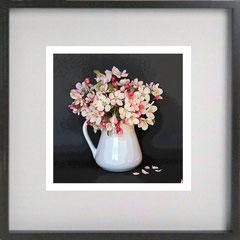 380 - Apfelblüte