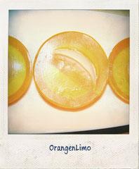 mit Aprikosenkernöl