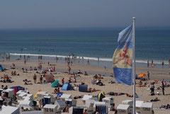 Strand ... und Me(h)r ...
