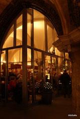 Café am Markt ... auch Niederegger