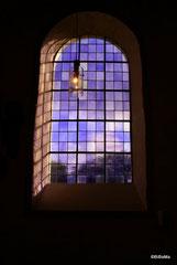 Fenster ...