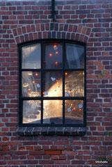 Speicher-Fenster