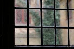 Klosterfenster ...