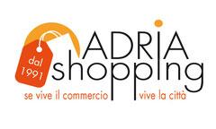 Adria Shopping