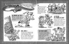 Disney Magic english- n°1 1998 <a href=http://cargnelli.jimdo.com/index-des-entreprises/disney/disney-magic-english> cliquer ICI pour lire/voir les documents </a>