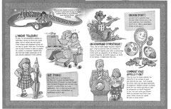 Disney Magic english- n°3 1998 <a href=http://cargnelli.jimdo.com/index-des-entreprises/disney/disney-magic-english> cliquer ICI pour lire/voir les documents </a>