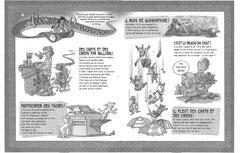 Disney Magic english- n°5 1998 <a href=http://cargnelli.jimdo.com/index-des-entreprises/disney/disney-magic-english> cliquer ICI pour lire/voir les documents </a>