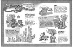 Disney Magic english- n°6 1998 <a href=http://cargnelli.jimdo.com/index-des-entreprises/disney/disney-magic-english> cliquer ICI pour lire/voir les documents </a>