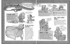 Disney Magic english- n°2 1998 <a href=http://cargnelli.jimdo.com/index-des-entreprises/disney/disney-magic-english> cliquer ICI pour lire/voir les documents </a>