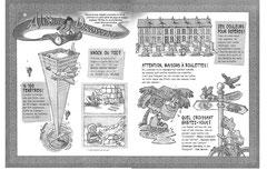 Disney Magic english- n°4 1998 <a href=http://cargnelli.jimdo.com/index-des-entreprises/disney/disney-magic-english> cliquer ICI pour lire/voir les documents </a>
