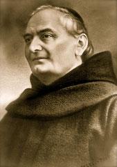 P. Agostino da Montefeltro (1839-2014)