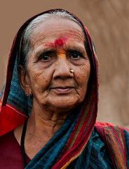 Indien, India, Rajasthan