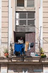 Altsatdt, Havanna, Kuba