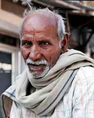 India, Indien, Rajasthan