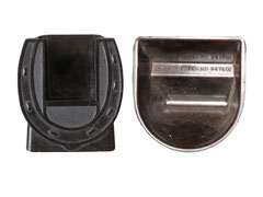 Bilderrahmen, Reg. Design No 847400 - Breite 5 cm, Tiefe 5 cm, Höhe 6 cm