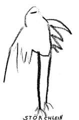 Störchlein