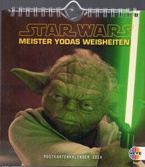 2014 Yoda