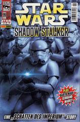 Ausgabe 99 SHADOW STALKER