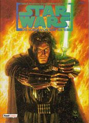 Die Lords von Sith Teil III