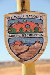 Am Upper Antelope Canyon