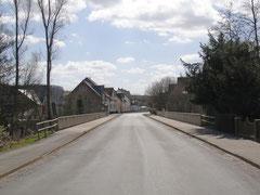 Oderbrücke 2012