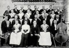 Jahr 1906