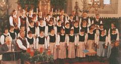 Jahr 1993