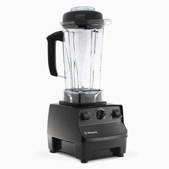 VitaMix Blender 5200 Standard - Variable-Speed