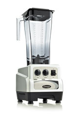 Omega Blender BL4090 3-HP Variable Speed