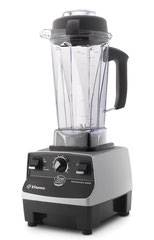 VitaMix Blender Professional CIA - Variable-Speed