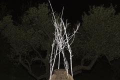 Exposition-vente des oeuvres de Lucie Desgigot, diplômée de l'École nationale supérieure de la photographie d'Arles