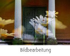 Bildbearbeitung