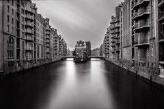 Köln by Sebastian Pintea