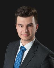 Sebastian Pintea