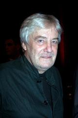 Andrzej ZULAWSKI - Festival Lumière 2010 - Photo © Anik COUBLE